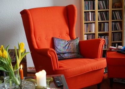 upholstery-chair-sofa-couch
